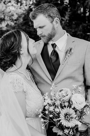 02734--©ADHphotography2018--AaronShaeHueftle--Wedding--September29