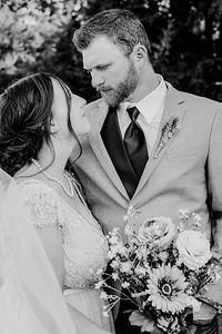 02736--©ADHphotography2018--AaronShaeHueftle--Wedding--September29