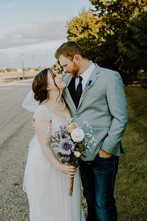 02721--©ADHphotography2018--AaronShaeHueftle--Wedding--September29