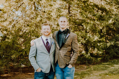 02521--©ADHphotography2018--AaronShaeHueftle--Wedding--September29