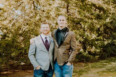 02523--©ADHphotography2018--AaronShaeHueftle--Wedding--September29
