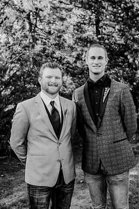 02516--©ADHphotography2018--AaronShaeHueftle--Wedding--September29