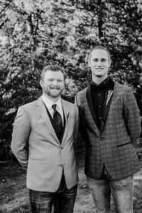 02514--©ADHphotography2018--AaronShaeHueftle--Wedding--September29