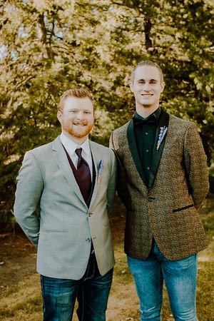 02517--©ADHphotography2018--AaronShaeHueftle--Wedding--September29