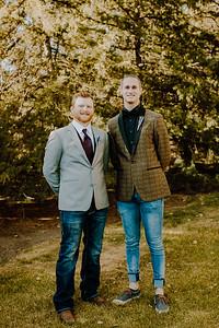 02505--©ADHphotography2018--AaronShaeHueftle--Wedding--September29