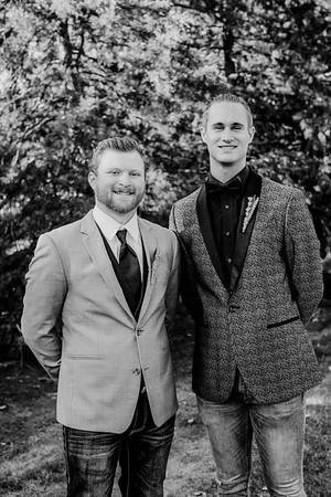02518--©ADHphotography2018--AaronShaeHueftle--Wedding--September29