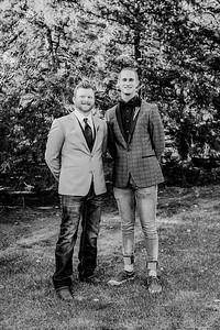02510--©ADHphotography2018--AaronShaeHueftle--Wedding--September29