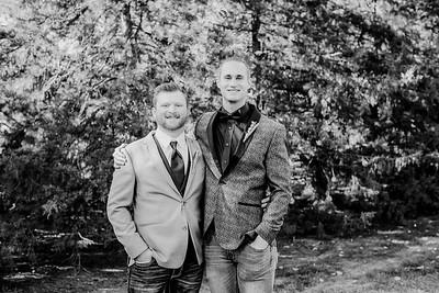 02524--©ADHphotography2018--AaronShaeHueftle--Wedding--September29