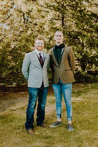 02511--©ADHphotography2018--AaronShaeHueftle--Wedding--September29