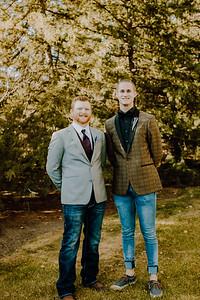 02501--©ADHphotography2018--AaronShaeHueftle--Wedding--September29