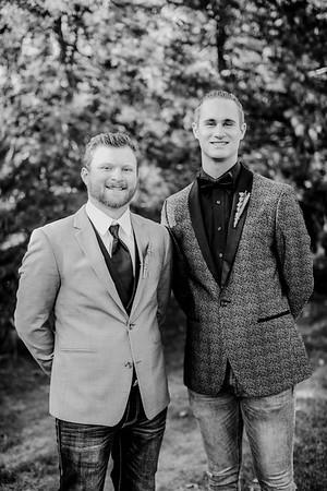 02520--©ADHphotography2018--AaronShaeHueftle--Wedding--September29