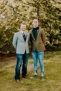 02509--©ADHphotography2018--AaronShaeHueftle--Wedding--September29