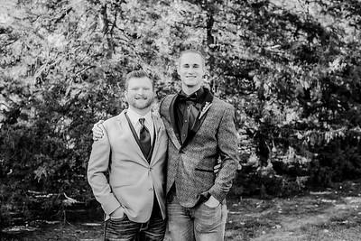 02522--©ADHphotography2018--AaronShaeHueftle--Wedding--September29