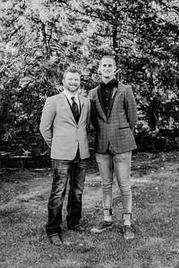 02512--©ADHphotography2018--AaronShaeHueftle--Wedding--September29