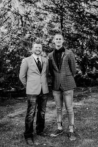 02506--©ADHphotography2018--AaronShaeHueftle--Wedding--September29