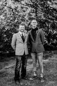 02508--©ADHphotography2018--AaronShaeHueftle--Wedding--September29