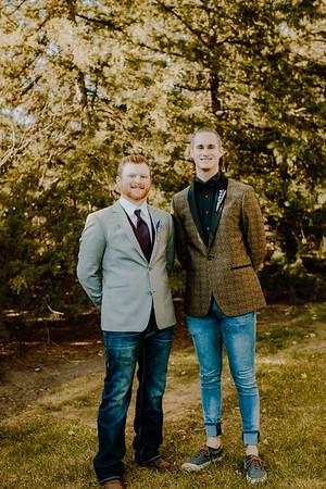 02503--©ADHphotography2018--AaronShaeHueftle--Wedding--September29