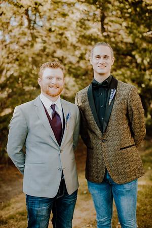 02519--©ADHphotography2018--AaronShaeHueftle--Wedding--September29