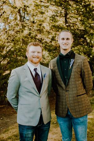 02515--©ADHphotography2018--AaronShaeHueftle--Wedding--September29