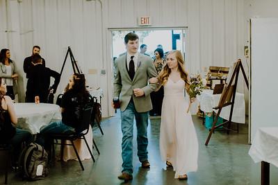 03071--©ADHphotography2018--AaronShaeHueftle--Wedding--September29