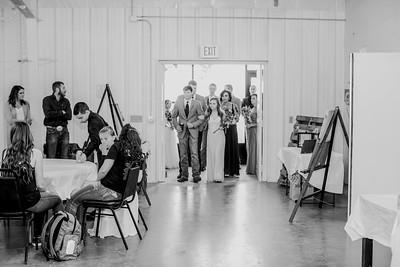 03066--©ADHphotography2018--AaronShaeHueftle--Wedding--September29