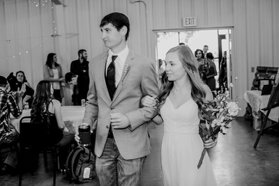 03078--©ADHphotography2018--AaronShaeHueftle--Wedding--September29