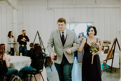 03083--©ADHphotography2018--AaronShaeHueftle--Wedding--September29
