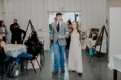 03069--©ADHphotography2018--AaronShaeHueftle--Wedding--September29