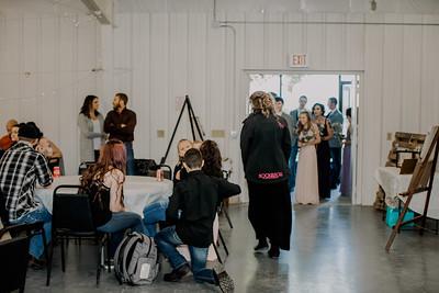 03063--©ADHphotography2018--AaronShaeHueftle--Wedding--September29