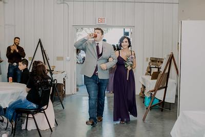 03079--©ADHphotography2018--AaronShaeHueftle--Wedding--September29