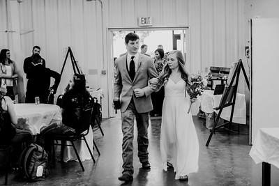 03072--©ADHphotography2018--AaronShaeHueftle--Wedding--September29