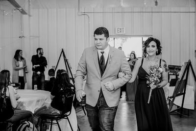 03086--©ADHphotography2018--AaronShaeHueftle--Wedding--September29