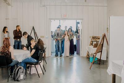 03065--©ADHphotography2018--AaronShaeHueftle--Wedding--September29