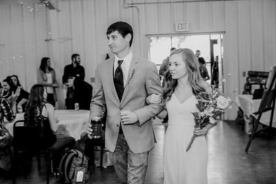 03076--©ADHphotography2018--AaronShaeHueftle--Wedding--September29