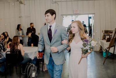 03075--©ADHphotography2018--AaronShaeHueftle--Wedding--September29
