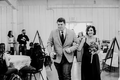 03084--©ADHphotography2018--AaronShaeHueftle--Wedding--September29
