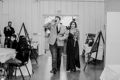 03080--©ADHphotography2018--AaronShaeHueftle--Wedding--September29