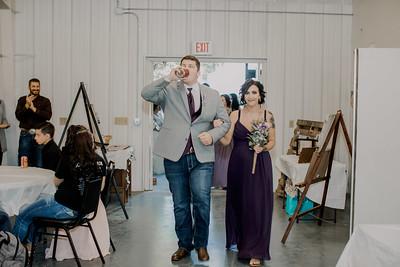 03081--©ADHphotography2018--AaronShaeHueftle--Wedding--September29