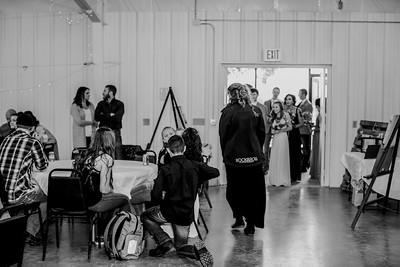03064--©ADHphotography2018--AaronShaeHueftle--Wedding--September29