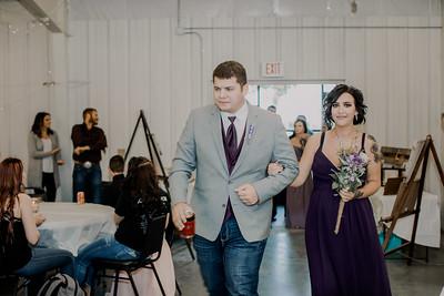 03085--©ADHphotography2018--AaronShaeHueftle--Wedding--September29