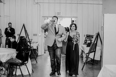 03082--©ADHphotography2018--AaronShaeHueftle--Wedding--September29