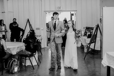 03070--©ADHphotography2018--AaronShaeHueftle--Wedding--September29