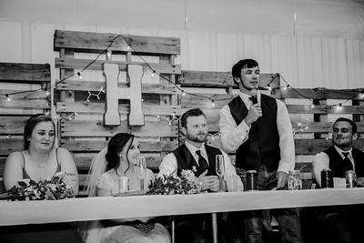 03360--©ADHphotography2018--AaronShaeHueftle--Wedding--September29