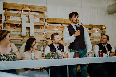 03371--©ADHphotography2018--AaronShaeHueftle--Wedding--September29