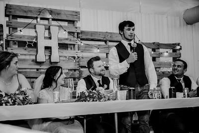 03372--©ADHphotography2018--AaronShaeHueftle--Wedding--September29