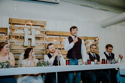 03357--©ADHphotography2018--AaronShaeHueftle--Wedding--September29