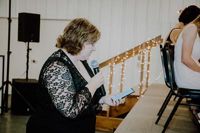 03185--©ADHphotography2018--AaronShaeHueftle--Wedding--September29