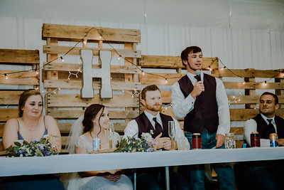03359--©ADHphotography2018--AaronShaeHueftle--Wedding--September29