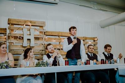 03355--©ADHphotography2018--AaronShaeHueftle--Wedding--September29