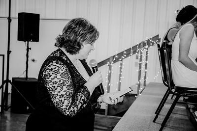 03186--©ADHphotography2018--AaronShaeHueftle--Wedding--September29